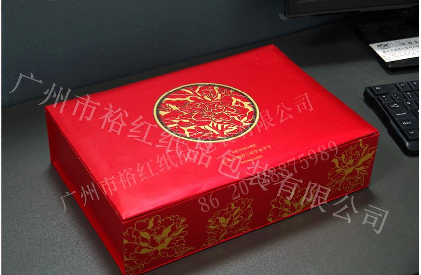 title='月餅盒'